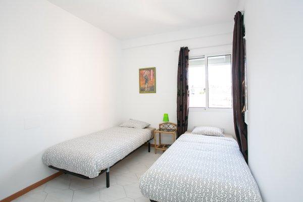 Apartment Marti - фото 4