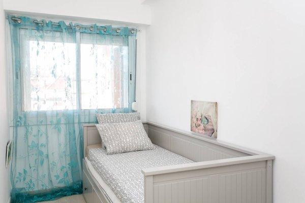 Apartment Marti - фото 5