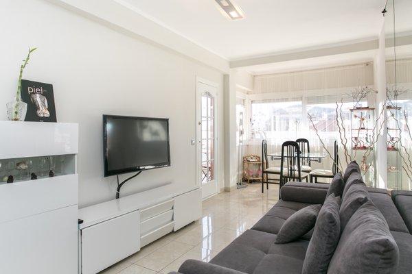 Apartment Marti - фото 9