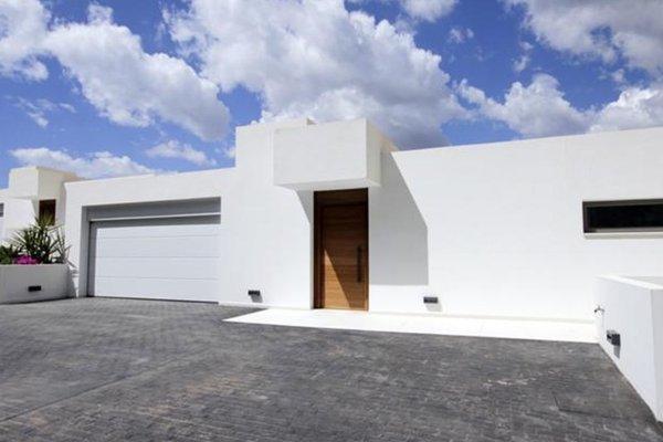 Villa Altea Hills - фото 32