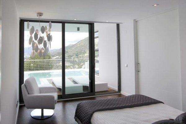 Villa Altea Hills - фото 1