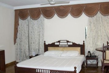 Hotel Atithi Inn