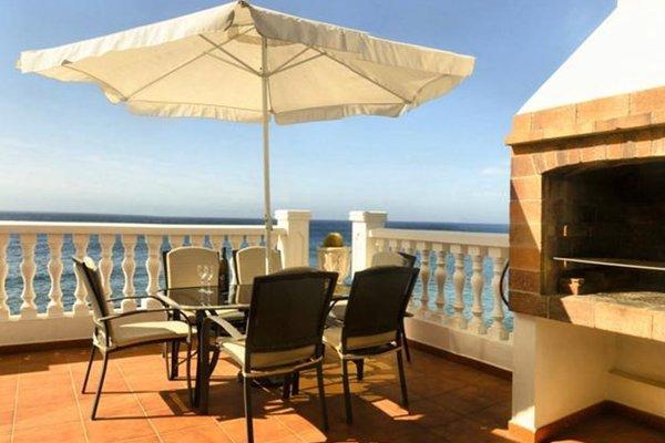 Balcon al mar - фото 1