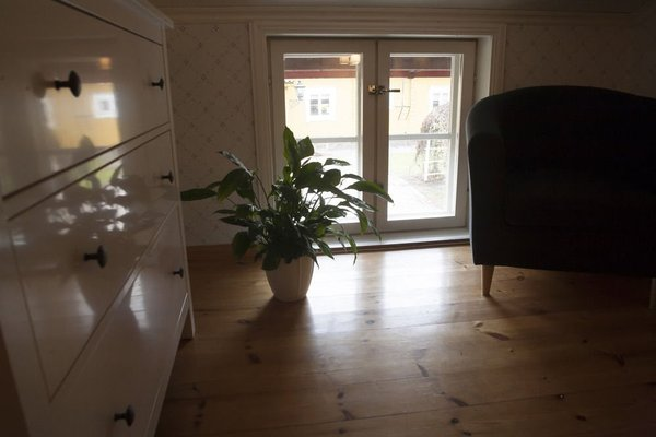 Pilasterit Loviisa - фото 5