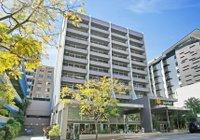 Отзывы Punthill Brisbane, 4 звезды