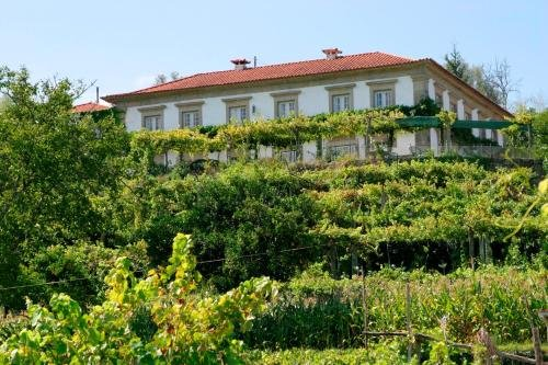 Quinta da Varzea de Beiral - фото 17