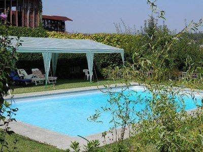 Quinta da Varzea de Beiral - фото 18