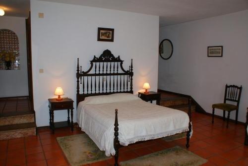 Quinta da Varzea de Beiral - фото 2