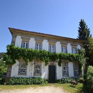 Quinta da Varzea de Beiral - фото 21