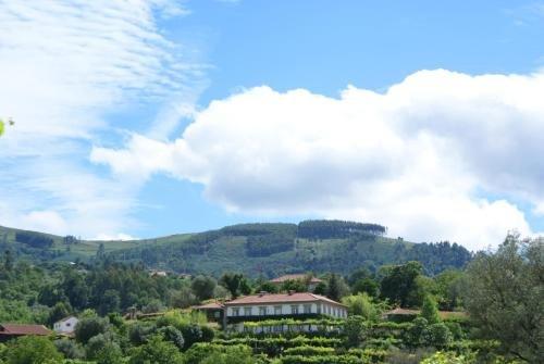 Quinta da Varzea de Beiral - фото 23
