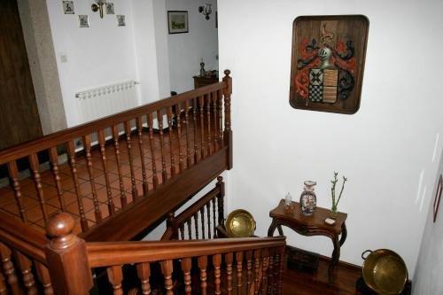 Quinta da Varzea de Beiral - фото 7