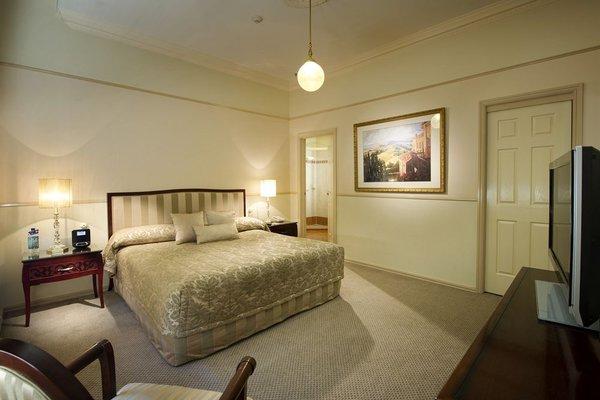 Royal Albert Hotel - фото 1