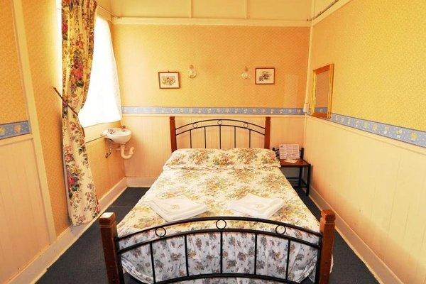 Annie's Shandon Inn - фото 1