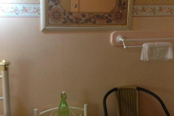 Annie's Shandon Inn - фото 12
