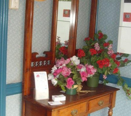 Annie's Shandon Inn - фото 14