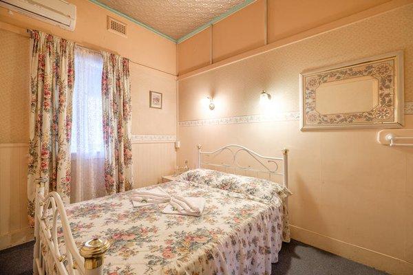 Annie's Shandon Inn - фото 2