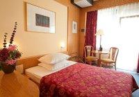 Отзывы Park, Casino & Hotel, 4 звезды