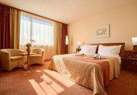 Отзывы Perla Casino & Hotel, 4 звезды