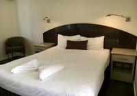 Отзывы The Waterloo Bay Hotel, 3 звезды