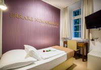 Отзывы Rimske Terme — Hotel Rimski Dvor, 4 звезды