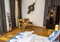 Отзывы Hotel La Perle du Sud, 3 звезды