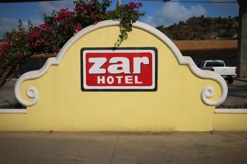 Zar Manzanillo - фото 18