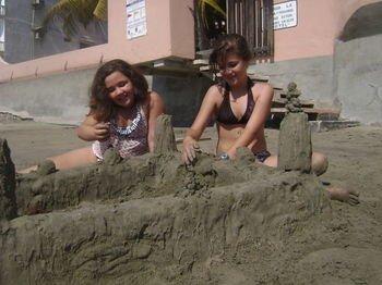 Playa de Santiago - фото 12