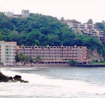 Playa de Santiago - фото 21