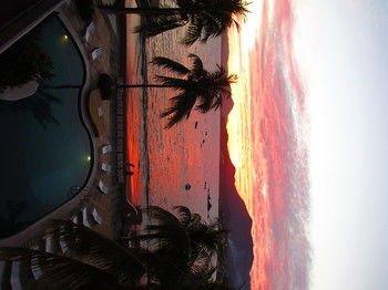 Playa de Santiago - фото 9