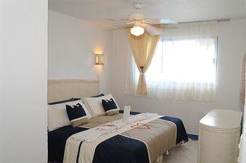 Marina Puerto Dorado Suite Resort - Все включено - фото 1