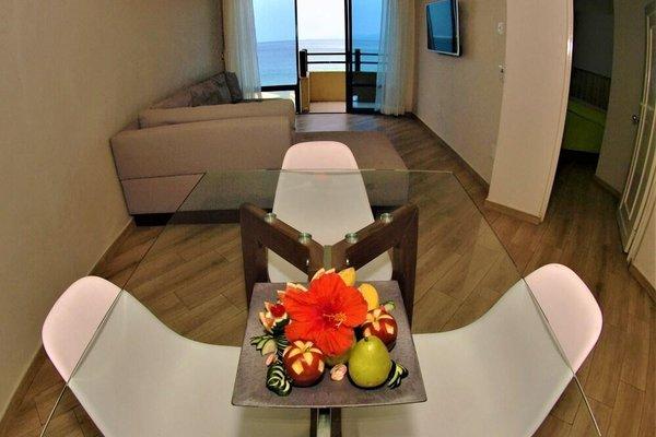 Marina Puerto Dorado Suite Resort - Все включено - фото 2