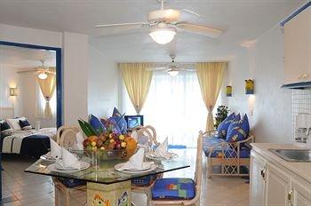 Marina Puerto Dorado Suite Resort - Все включено - фото 4