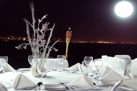 Marina Puerto Dorado Suite Resort - Все включено - фото 6