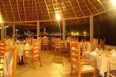 Marina Puerto Dorado Suite Resort - Все включено - фото 8