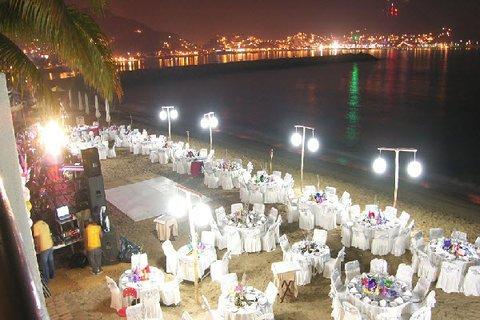 Marina Puerto Dorado Suite Resort - Все включено - фото 9