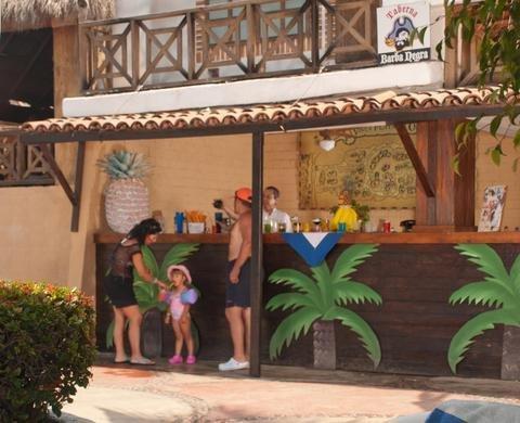 Vista Playa de Oro Manzanillo - фото 11