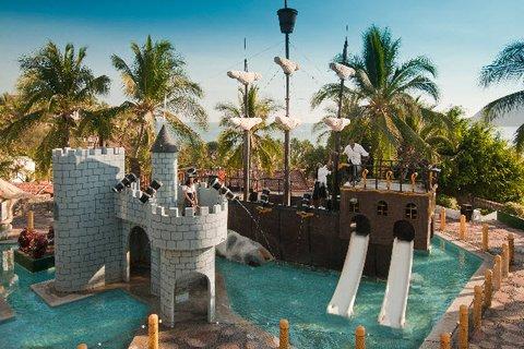 Vista Playa de Oro Manzanillo - фото 18