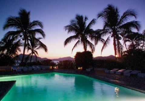 Vista Playa de Oro Manzanillo - фото 20