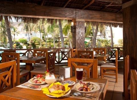 Vista Playa de Oro Manzanillo - фото 7
