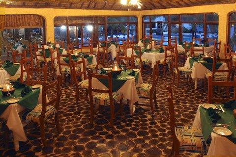 Vista Playa de Oro Manzanillo - фото 8