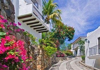 Palma Real Hotel & Villas - фото 0