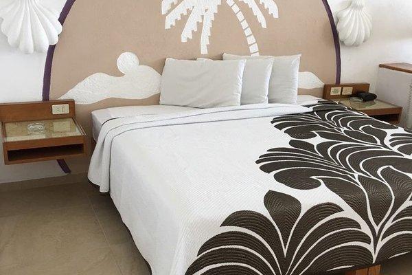 Palma Real Hotel & Villas - фото 1