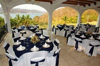 Palma Real Hotel & Villas - фото 10
