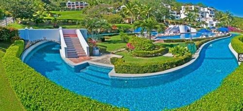 Palma Real Hotel & Villas - фото 15
