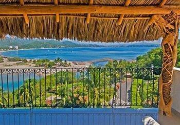 Palma Real Hotel & Villas - фото 16