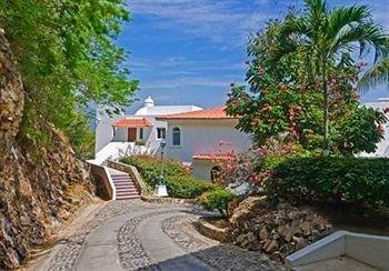 Palma Real Hotel & Villas - фото 20