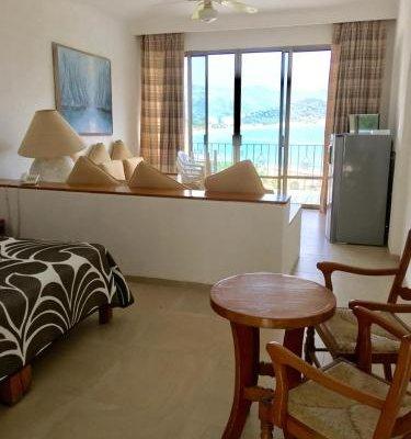 Palma Real Hotel & Villas - фото 5