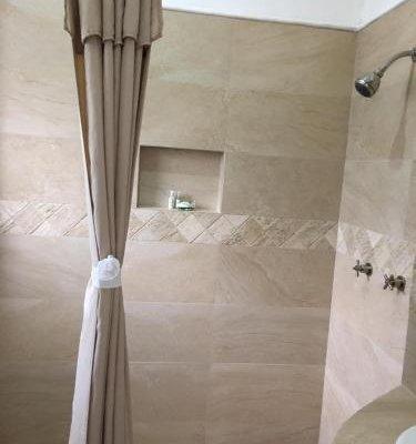 Palma Real Hotel & Villas - фото 6