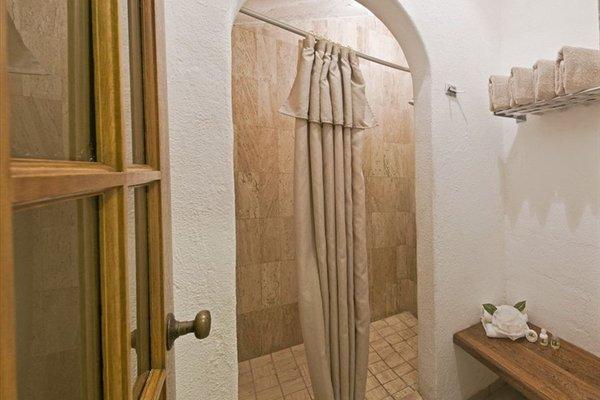 Palma Real Hotel & Villas - фото 7