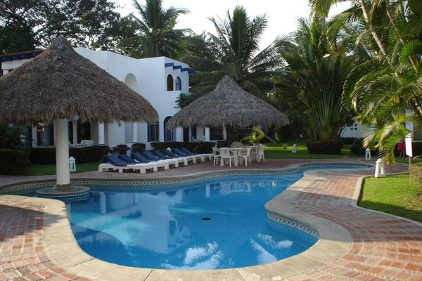 Isla Dorado - фото 12